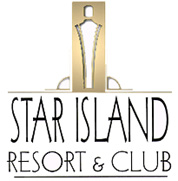 Star Island Resort & Club